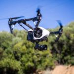 drone-locale-per-festa-18-anni-caserta-13