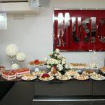 cena-buffet-nuove-024