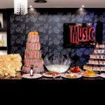 locale-feste-18-anni-caserta-music-11
