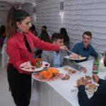 locale-per-festa-18-anni-caserta-13