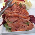 cena-buffet-nuove-025