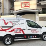 Catering e Banqueting Music Caserta_1