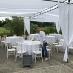 Catering e Banqueting Music Caserta_13