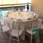 Catering e Banqueting Music Caserta_18