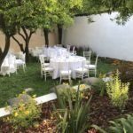 Catering e Banqueting Music Caserta_6