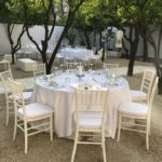 Catering e Banqueting Music Caserta_7