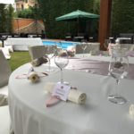 Catering e Banqueting Music Caserta_9
