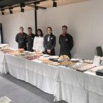 Catering-e-Banqueting-ristorazione-Music-Caserta_1
