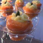 Catering e Banqueting ristorazione Music Caserta_5