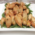 Catering e Banqueting ristorazione Music Caserta_9