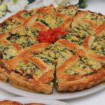 catering-caserta-2