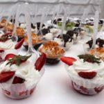catering-caserta-3