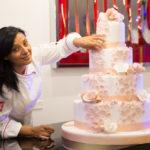 chef e party planner caserta (1)