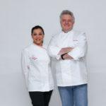 chef e party planner caserta (4)