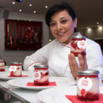 chef e party planner caserta (7)