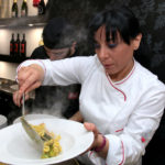 chef e party planner caserta (8)