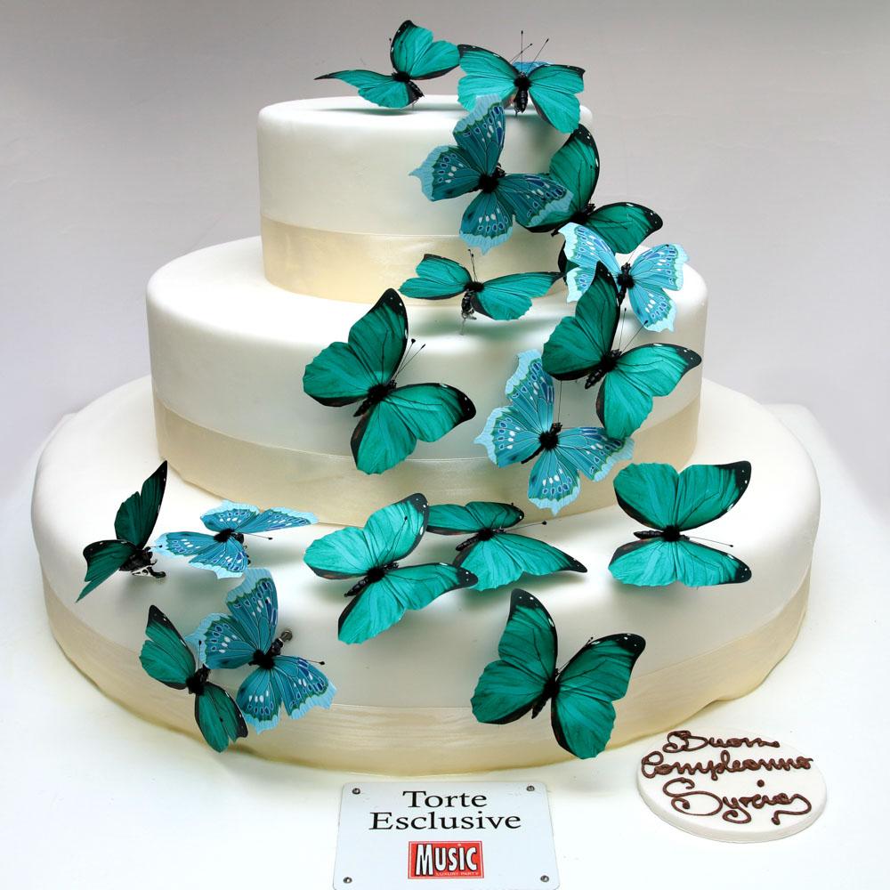 Feste 18 anni caserta music party for Torte di compleanno particolari per uomo