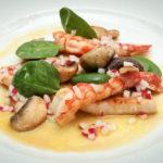 Locale-pranzo-cena.cerimonie-caserta (13)