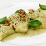 Locale-pranzo-cena.cerimonie-caserta (3)