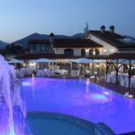 Location e ville cerimoni e feste Music Caserta_1