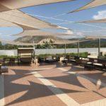 Location e ville cerimoni e feste Music Caserta_10
