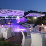 Location e ville cerimoni e feste Music Caserta_12