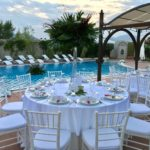 Location e ville cerimoni e feste Music Caserta_17
