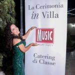 Location e ville cerimoni e feste Music Caserta_18