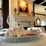 Location e ville cerimoni e feste Music Caserta_4