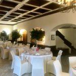 Location e ville cerimoni e feste Music Caserta_5