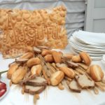 catering-banqueting-caserta-music (14)