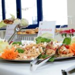 catering-banqueting-caserta-music (16)