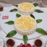 catering-banqueting-caserta-music (9)
