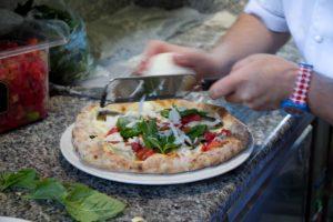 conciato-romano-pizza-Pasqualino-Rossi-2