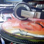 locale-feste-18-anni-caserta-music-1