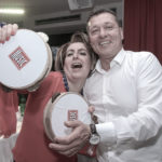ristorante-cerimonie-caserta-music (2)