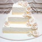 torte-locale-cerimonie-caserta (3)