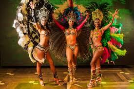 capodanno-brazilian-show