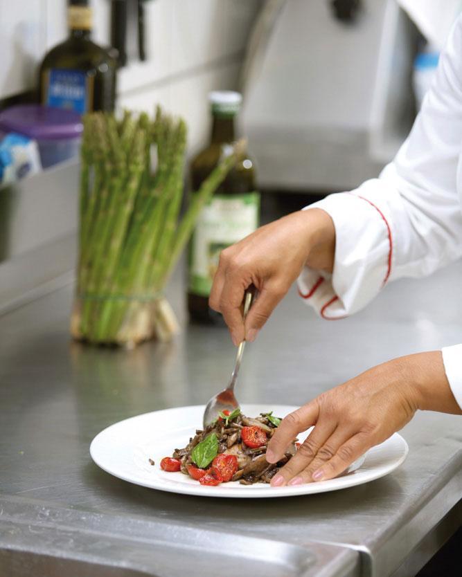 chef-e-party-planner-caserta-(3)