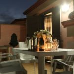 Bed e Breakfast caserta Amira apartments_2