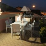 Bed e Breakfast caserta Amira apartments_3