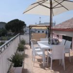 Bed e Breakfast caserta Amira apartments_5